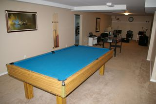 Photo 19: 10247 CRYSTAL: House for sale : MLS®# h1103096