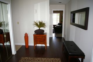 Photo 2: 10247 CRYSTAL: House for sale : MLS®# h1103096