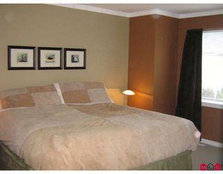 "Photo 10: 68 12677 63RD Avenue in Surrey: Panorama Ridge Townhouse for sale in ""Sunridge"" : MLS®# F2809311"