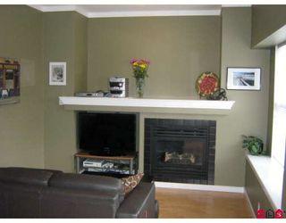 "Photo 6: 68 12677 63RD Avenue in Surrey: Panorama Ridge Townhouse for sale in ""Sunridge"" : MLS®# F2809311"