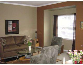 "Photo 9: 68 12677 63RD Avenue in Surrey: Panorama Ridge Townhouse for sale in ""Sunridge"" : MLS®# F2809311"