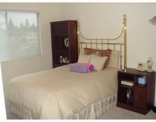 Photo 8: 1925 TAYLOR Street in Port_Coquitlam: VPQLM House for sale (Port Coquitlam)  : MLS®# V709681