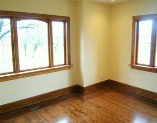 "Photo 4: 2704 GRAVELEY Street in Vancouver: Renfrew VE House for sale in ""RENFREW"" (Vancouver East)  : MLS®# V621896"