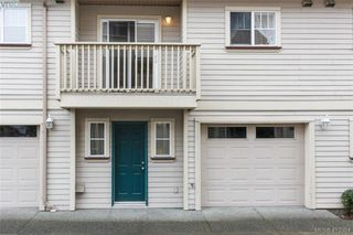 Photo 17: 982 Tolmie Avenue in VICTORIA: SE Quadra Row/Townhouse for sale (Saanich East)  : MLS®# 413384