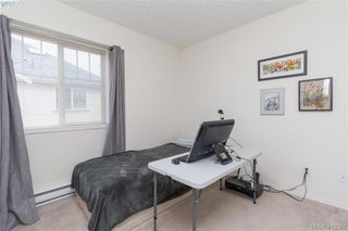 Photo 12: 982 Tolmie Avenue in VICTORIA: SE Quadra Row/Townhouse for sale (Saanich East)  : MLS®# 413384