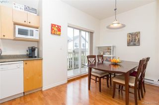 Photo 8: 982 Tolmie Avenue in VICTORIA: SE Quadra Row/Townhouse for sale (Saanich East)  : MLS®# 413384