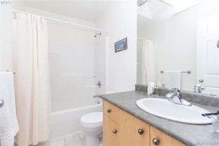 Photo 13: 982 Tolmie Avenue in VICTORIA: SE Quadra Row/Townhouse for sale (Saanich East)  : MLS®# 413384