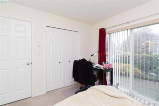 Photo 14: 982 Tolmie Avenue in VICTORIA: SE Quadra Row/Townhouse for sale (Saanich East)  : MLS®# 413384