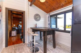 Photo 16: 3316 Ocean Boulevard in VICTORIA: Co Lagoon Single Family Detached for sale (Colwood)  : MLS®# 413665