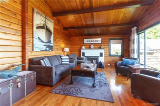 Photo 10: 3316 Ocean Blvd in VICTORIA: Co Lagoon House for sale (Colwood)  : MLS®# 820344