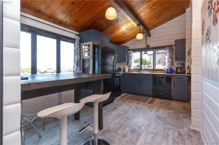 Photo 15: 3316 Ocean Boulevard in VICTORIA: Co Lagoon Single Family Detached for sale (Colwood)  : MLS®# 413665