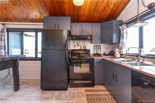 Photo 13: 3316 Ocean Boulevard in VICTORIA: Co Lagoon Single Family Detached for sale (Colwood)  : MLS®# 413665