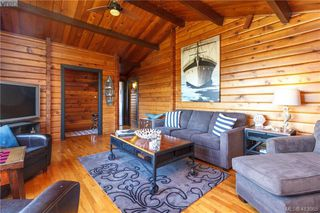 Photo 12: 3316 Ocean Blvd in VICTORIA: Co Lagoon House for sale (Colwood)  : MLS®# 820344