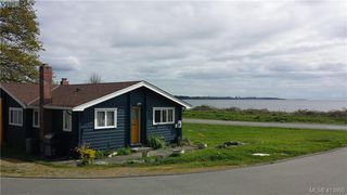 Photo 23: 3316 Ocean Boulevard in VICTORIA: Co Lagoon Single Family Detached for sale (Colwood)  : MLS®# 413665