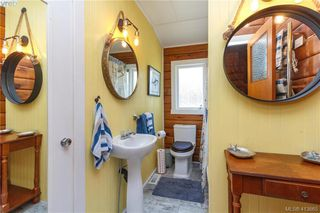 Photo 18: 3316 Ocean Boulevard in VICTORIA: Co Lagoon Single Family Detached for sale (Colwood)  : MLS®# 413665