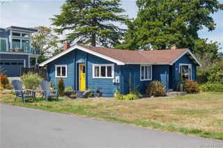 Photo 5: 3316 Ocean Boulevard in VICTORIA: Co Lagoon Single Family Detached for sale (Colwood)  : MLS®# 413665