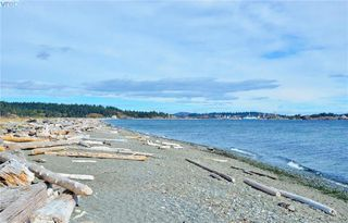 Photo 25: 3316 Ocean Boulevard in VICTORIA: Co Lagoon Single Family Detached for sale (Colwood)  : MLS®# 413665
