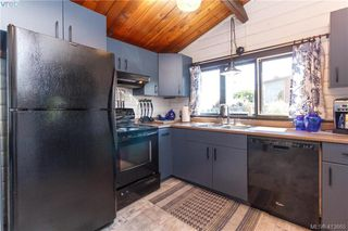 Photo 14: 3316 Ocean Blvd in VICTORIA: Co Lagoon House for sale (Colwood)  : MLS®# 820344