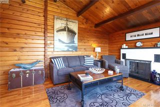 Photo 11: 3316 Ocean Boulevard in VICTORIA: Co Lagoon Single Family Detached for sale (Colwood)  : MLS®# 413665