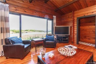 Photo 8: 3316 Ocean Boulevard in VICTORIA: Co Lagoon Single Family Detached for sale (Colwood)  : MLS®# 413665