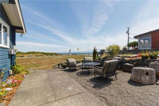 Photo 22: 3316 Ocean Boulevard in VICTORIA: Co Lagoon Single Family Detached for sale (Colwood)  : MLS®# 413665