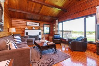Photo 9: 3316 Ocean Blvd in VICTORIA: Co Lagoon House for sale (Colwood)  : MLS®# 820344