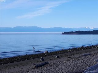 Photo 27: 3316 Ocean Blvd in VICTORIA: Co Lagoon House for sale (Colwood)  : MLS®# 820344