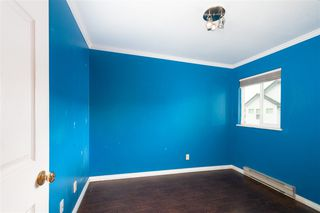 Photo 15: 16 20630 118 Avenue in Maple Ridge: Southwest Maple Ridge Townhouse for sale : MLS®# R2393071