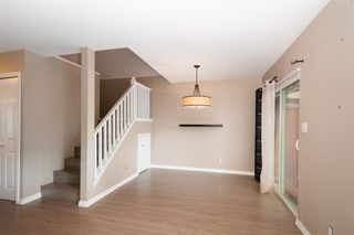 Photo 5: 16 20630 118 Avenue in Maple Ridge: Southwest Maple Ridge Townhouse for sale : MLS®# R2393071