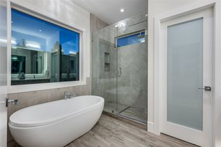 Photo 14: 4165 PANDORA Street in Burnaby: Vancouver Heights House for sale (Burnaby North)  : MLS®# R2395021