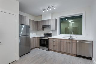 Photo 17: 4165 PANDORA Street in Burnaby: Vancouver Heights House for sale (Burnaby North)  : MLS®# R2395021