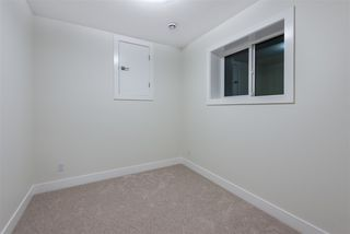 Photo 18: 4165 PANDORA Street in Burnaby: Vancouver Heights House for sale (Burnaby North)  : MLS®# R2395021