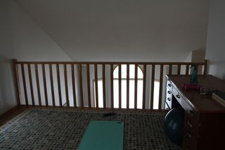Photo 17: 75 Harwood Drive in St. Albert: House for rent