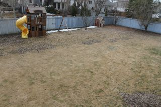 Photo 20: 75 Harwood Drive in St. Albert: House for rent