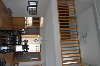 Photo 11: 75 Harwood Drive in St. Albert: House for rent