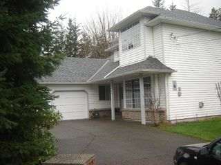 Photo 1: 1669 Essex Place in Comox: Comox Peninsula Residential Detached for sale (Comox Valley)  : MLS®# 229896