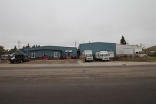 Photo 13: 5036 51 Ave: St. Paul Town Business with Property for sale : MLS®# E4173218
