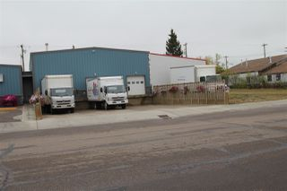 Photo 12: 5036 51 Ave: St. Paul Town Business with Property for sale : MLS®# E4173218