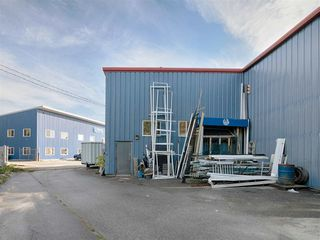 Photo 2: 103 1873 COSYAN Place in Sechelt: Sechelt District Industrial for sale (Sunshine Coast)  : MLS®# C8028321