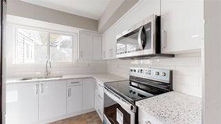 Main Photo: 54 1820 56 Street in Edmonton: Zone 29 Townhouse for sale : MLS®# E4176150