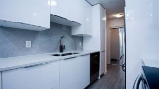 "Photo 2: 503 2012 FULLERTON Avenue in North Vancouver: Pemberton NV Condo for sale in ""Woodcroft Estates"" : MLS®# R2420430"