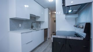 "Photo 4: 503 2012 FULLERTON Avenue in North Vancouver: Pemberton NV Condo for sale in ""Woodcroft Estates"" : MLS®# R2420430"