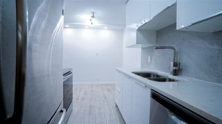 "Photo 5: 503 2012 FULLERTON Avenue in North Vancouver: Pemberton NV Condo for sale in ""Woodcroft Estates"" : MLS®# R2420430"