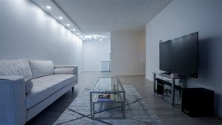 "Photo 7: 503 2012 FULLERTON Avenue in North Vancouver: Pemberton NV Condo for sale in ""Woodcroft Estates"" : MLS®# R2420430"