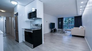 "Photo 6: 503 2012 FULLERTON Avenue in North Vancouver: Pemberton NV Condo for sale in ""Woodcroft Estates"" : MLS®# R2420430"