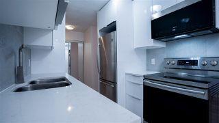 "Photo 3: 503 2012 FULLERTON Avenue in North Vancouver: Pemberton NV Condo for sale in ""Woodcroft Estates"" : MLS®# R2420430"