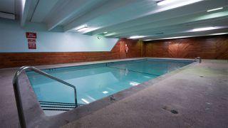 "Photo 12: 503 2012 FULLERTON Avenue in North Vancouver: Pemberton NV Condo for sale in ""Woodcroft Estates"" : MLS®# R2420430"