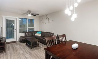 Photo 7: 119 9399 TOMICKI Avenue in Richmond: West Cambie Condo for sale : MLS®# R2420571