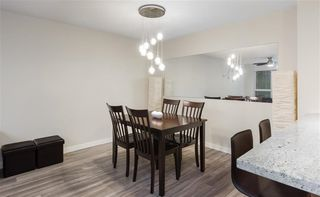 Photo 5: 119 9399 TOMICKI Avenue in Richmond: West Cambie Condo for sale : MLS®# R2420571