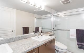 Photo 10: 119 9399 TOMICKI Avenue in Richmond: West Cambie Condo for sale : MLS®# R2420571